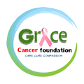 Grace Cancer Run